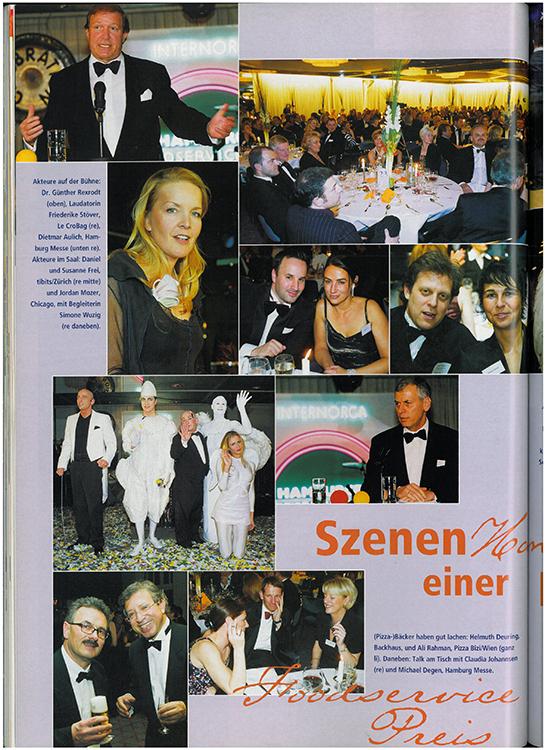 food service 2002 APR_Page_3.jpg