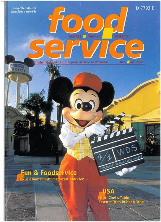 Food Service 2002 JUNI_Page_1.jpg