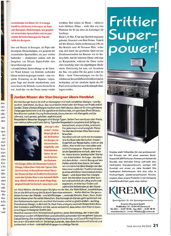 Food Service 2002 JUNI_Page_4.jpg