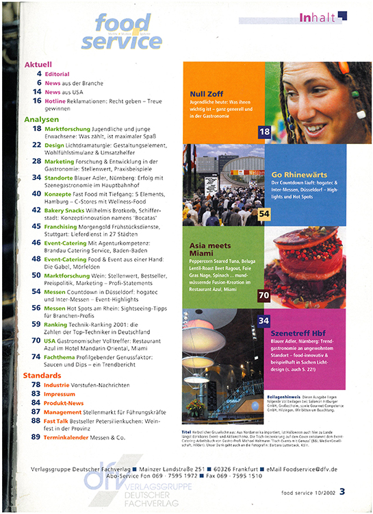 Food Service 2002 OCT_Page_2.jpg