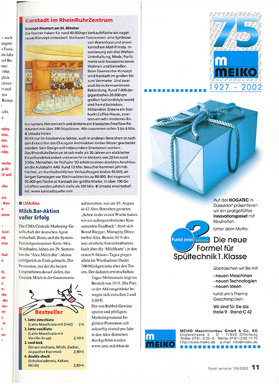 Food Service 2002 OCT_Page_3.jpg