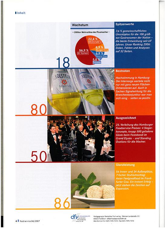 Food Service 2007 APR_Page_02.jpg
