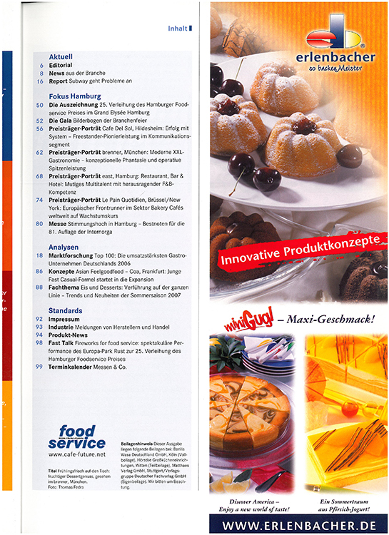 Food Service 2007 APR_Page_03.jpg