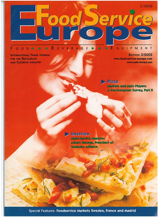food service eur 2002 MAR_Page_1.jpg