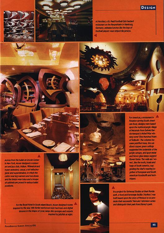 FOOD SERVICE EUROPE TREND 45 article.jpg