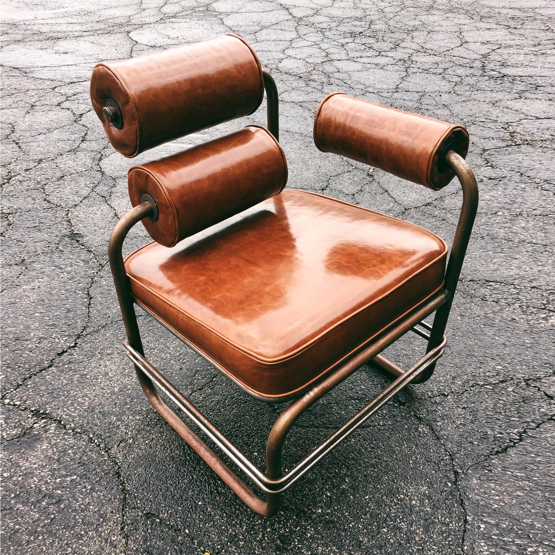 Nautilus Chair - Square.jpg