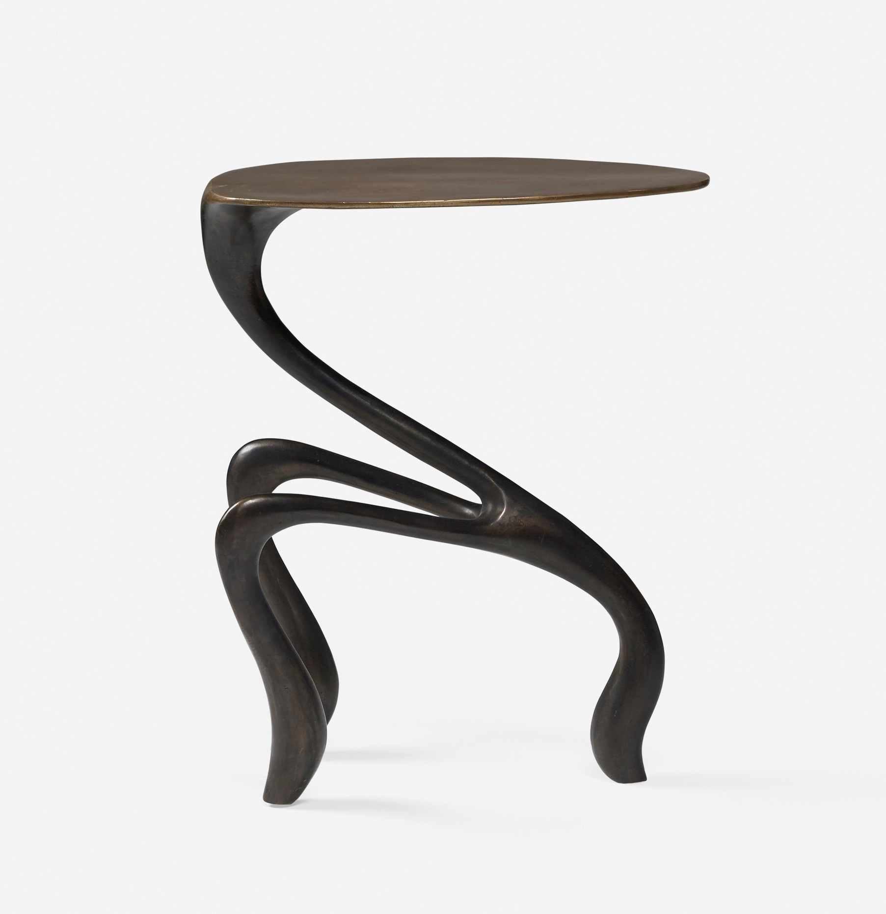 149_2GooseG%C5%AB%C3%9F_design_march_2015_jordan_mozer_prototype_goose_guss_table__wright_auction.jpg