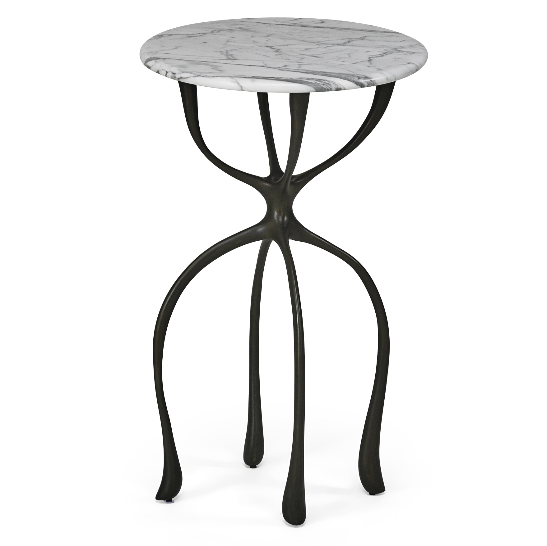 H57 Tall Table