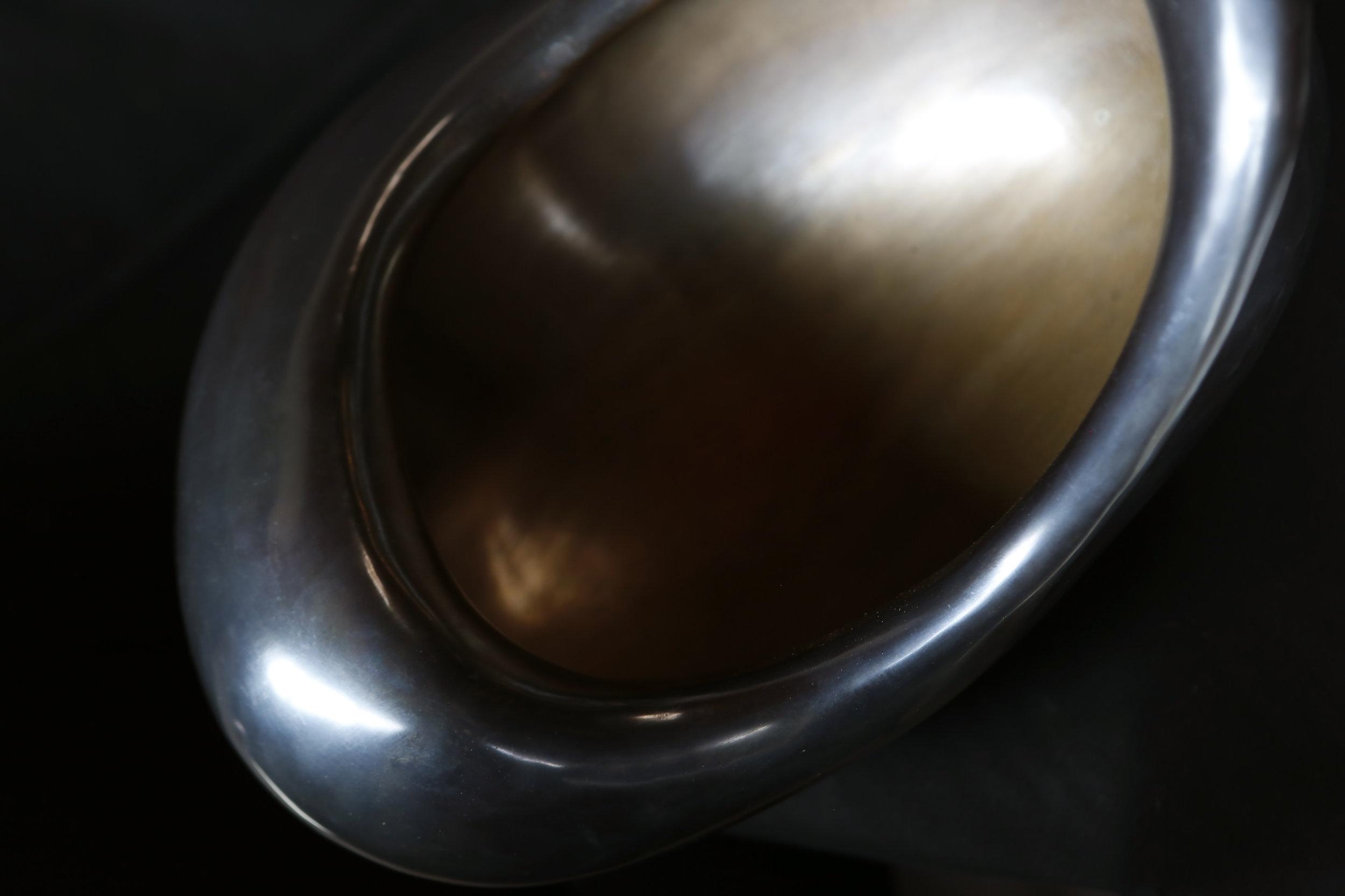 JMA_heavy_as_hell_bowl_fromjpg_63A9512.jpg
