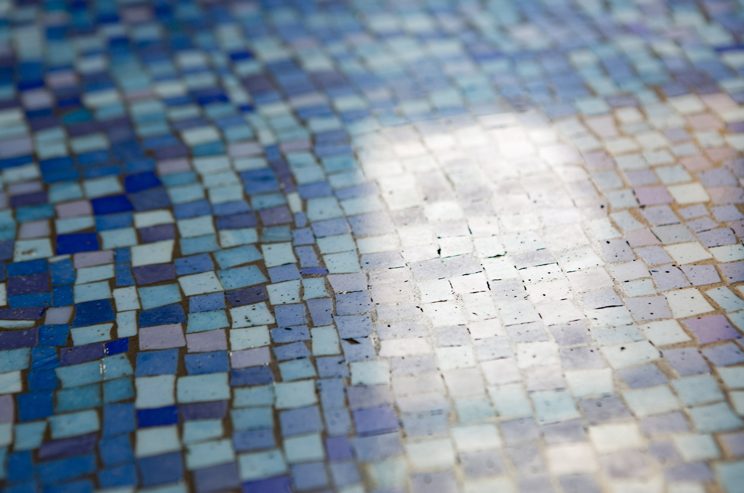 Tile+Table.jpg