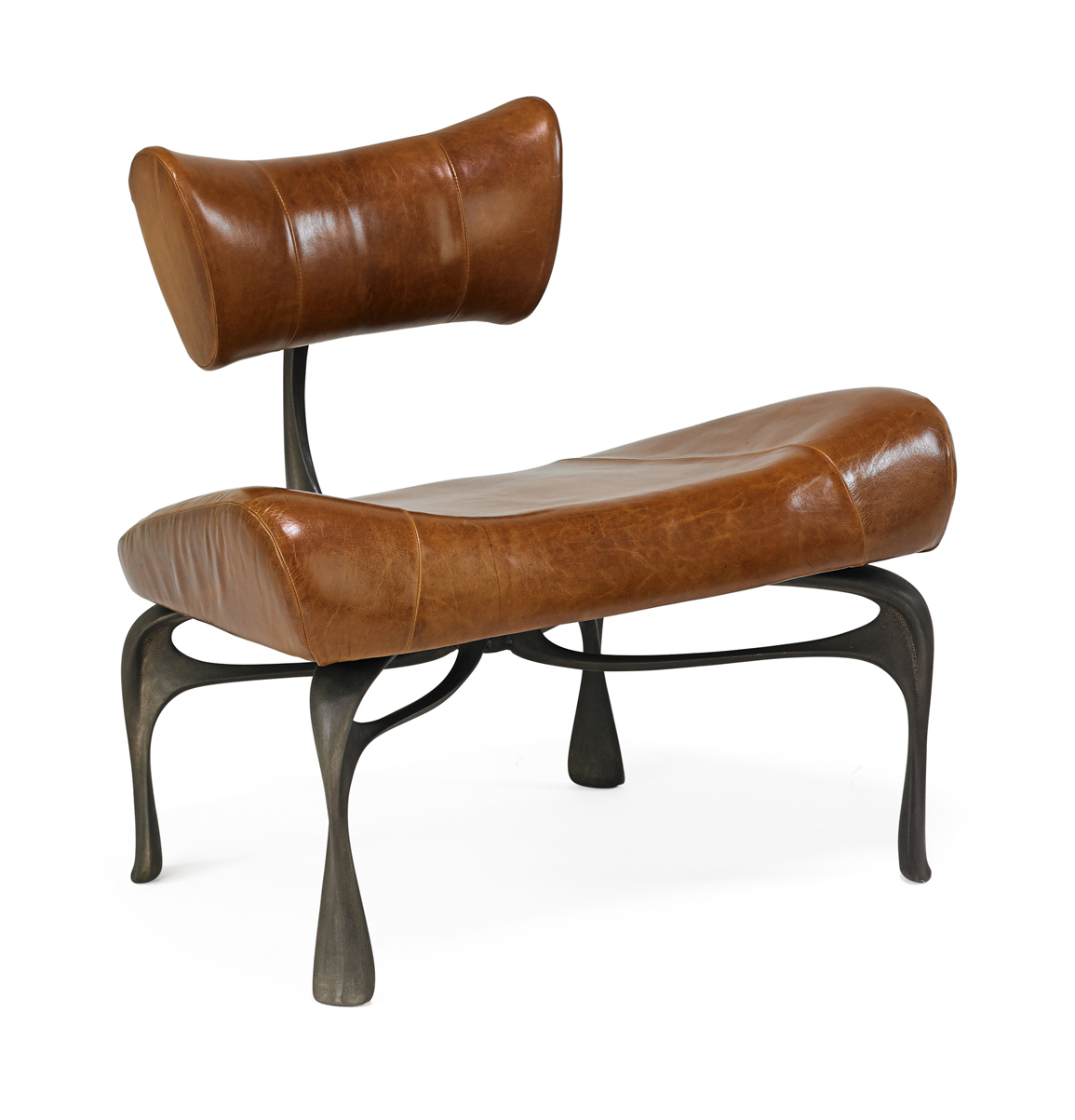 victory chair 6.jpg