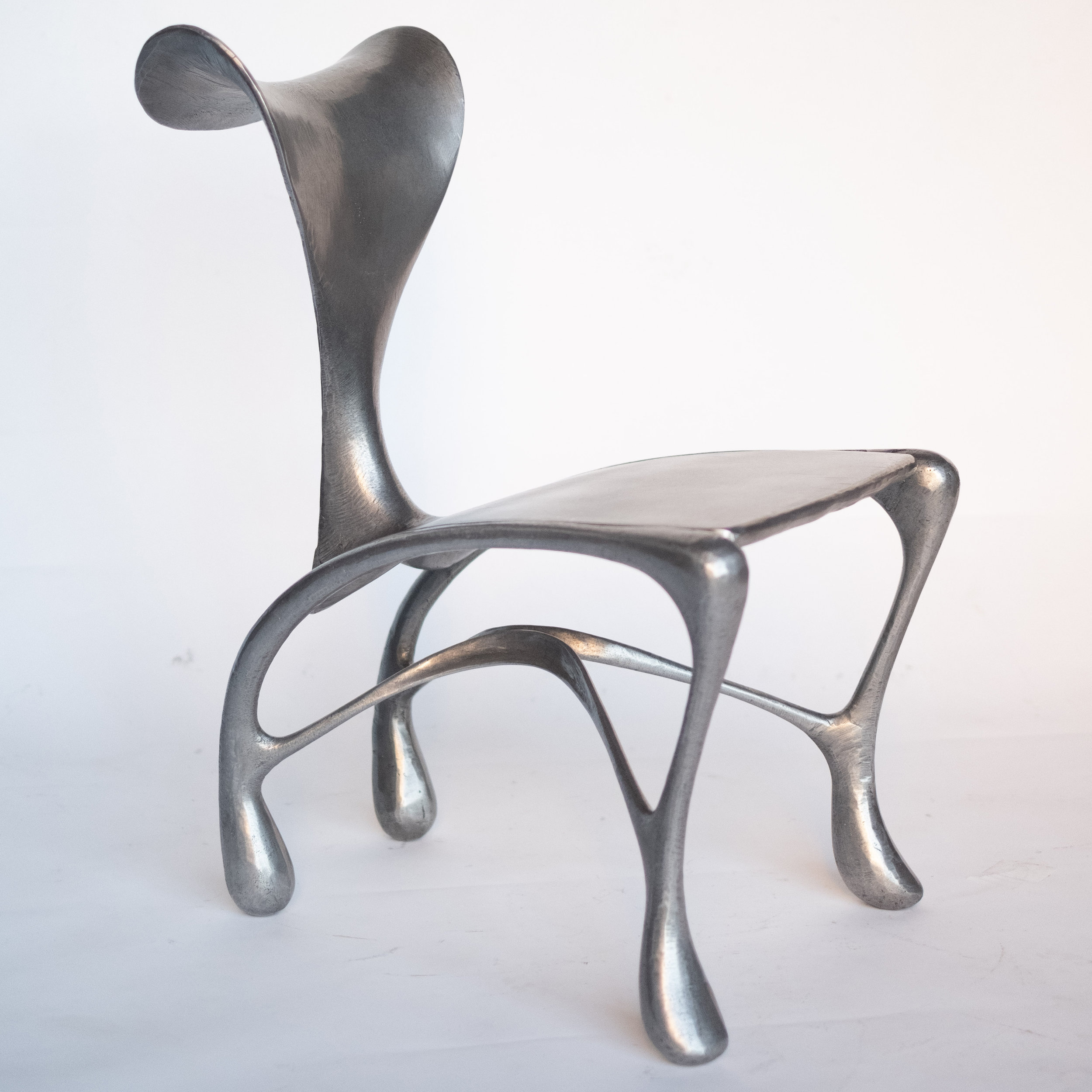 Paradise Hoodie Chair.jpg