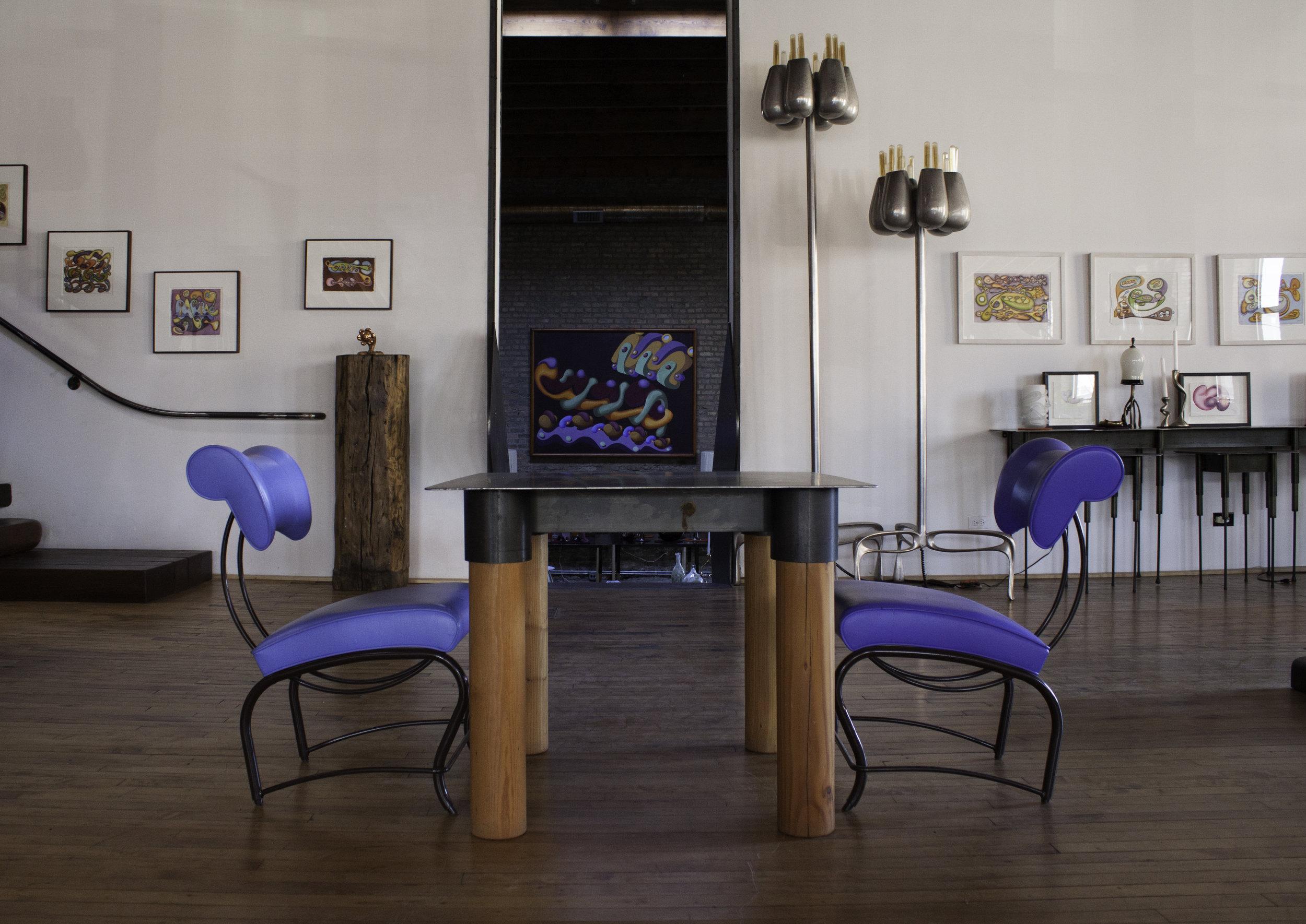 Doug Dining Table 2.jpg