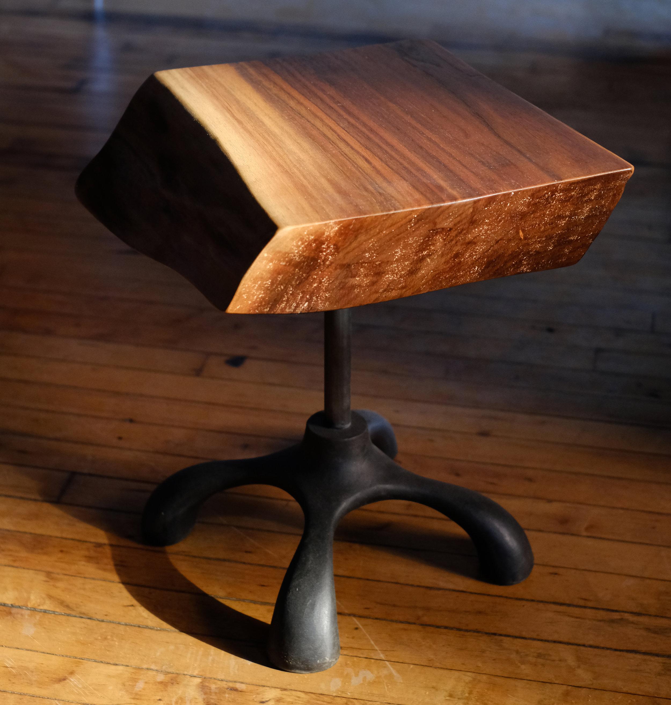 Walnut Table - JP.jpg