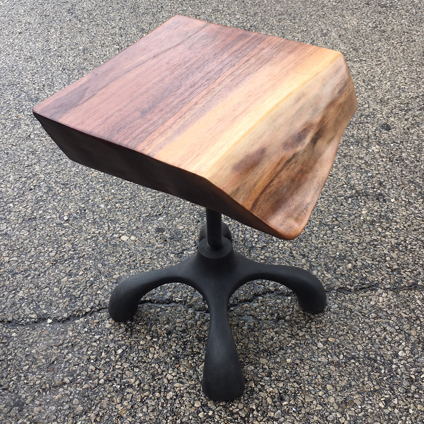 Walnut Table.JPG