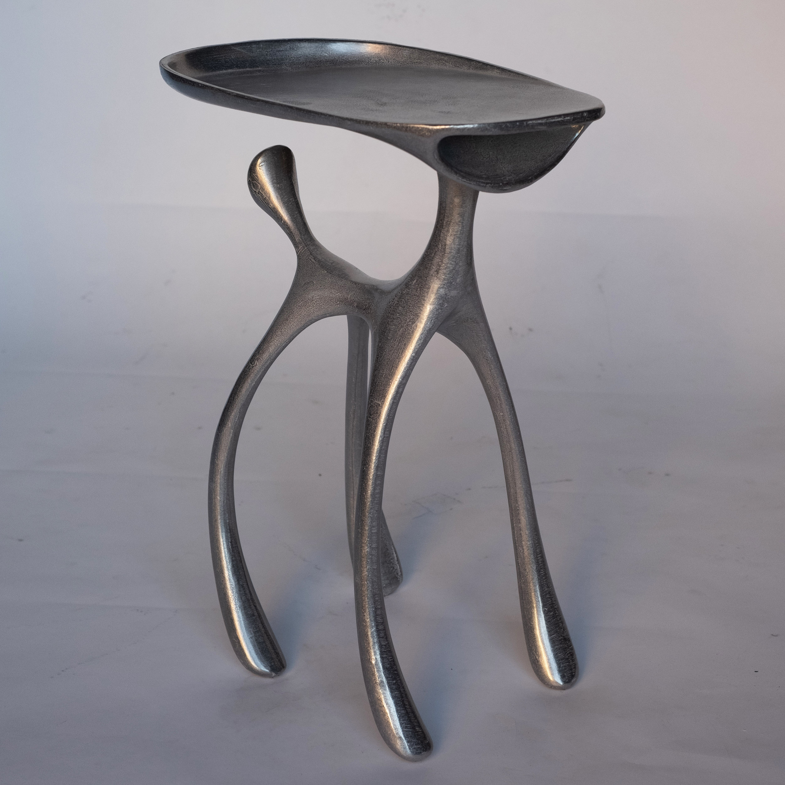 Creature Table