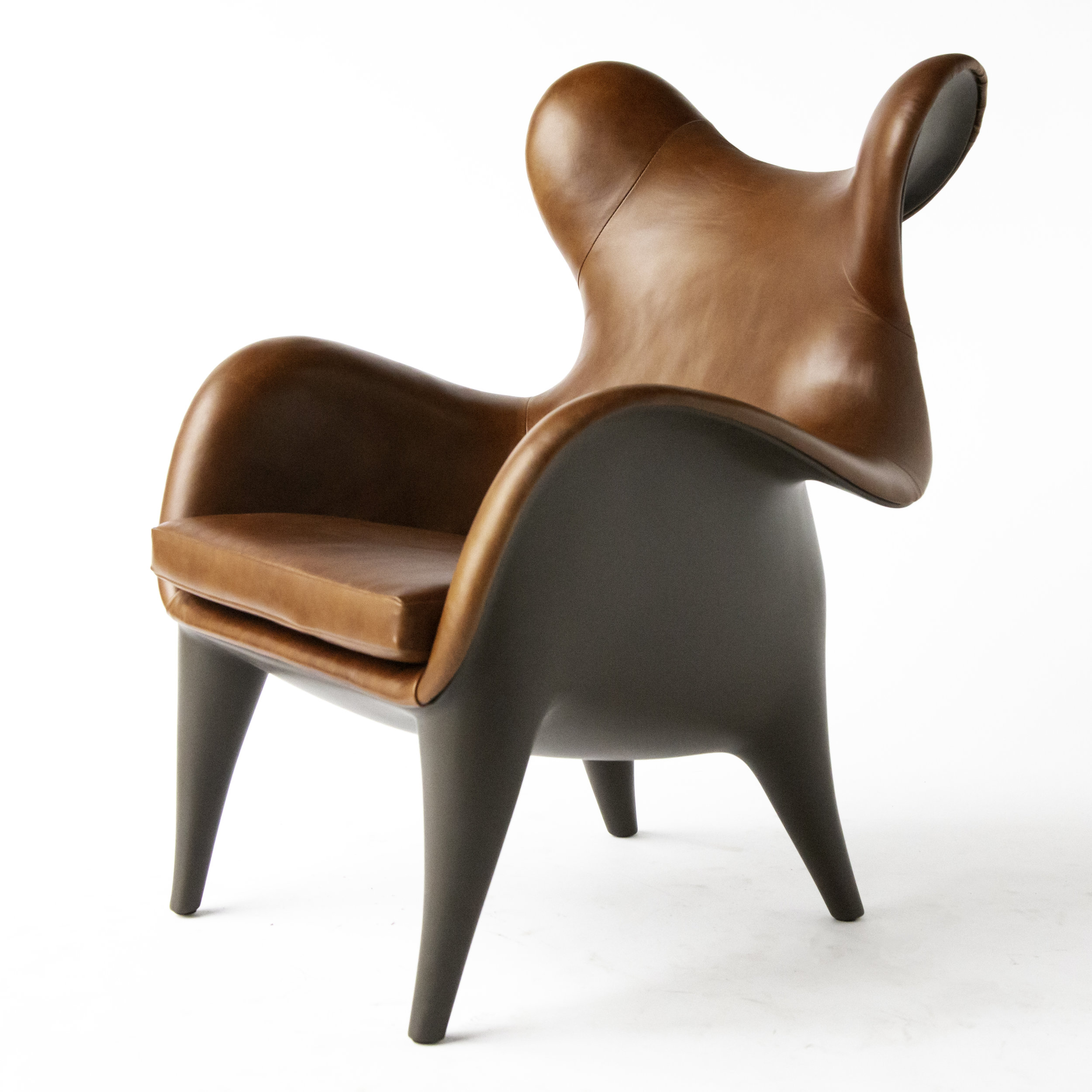 Johnny Chair