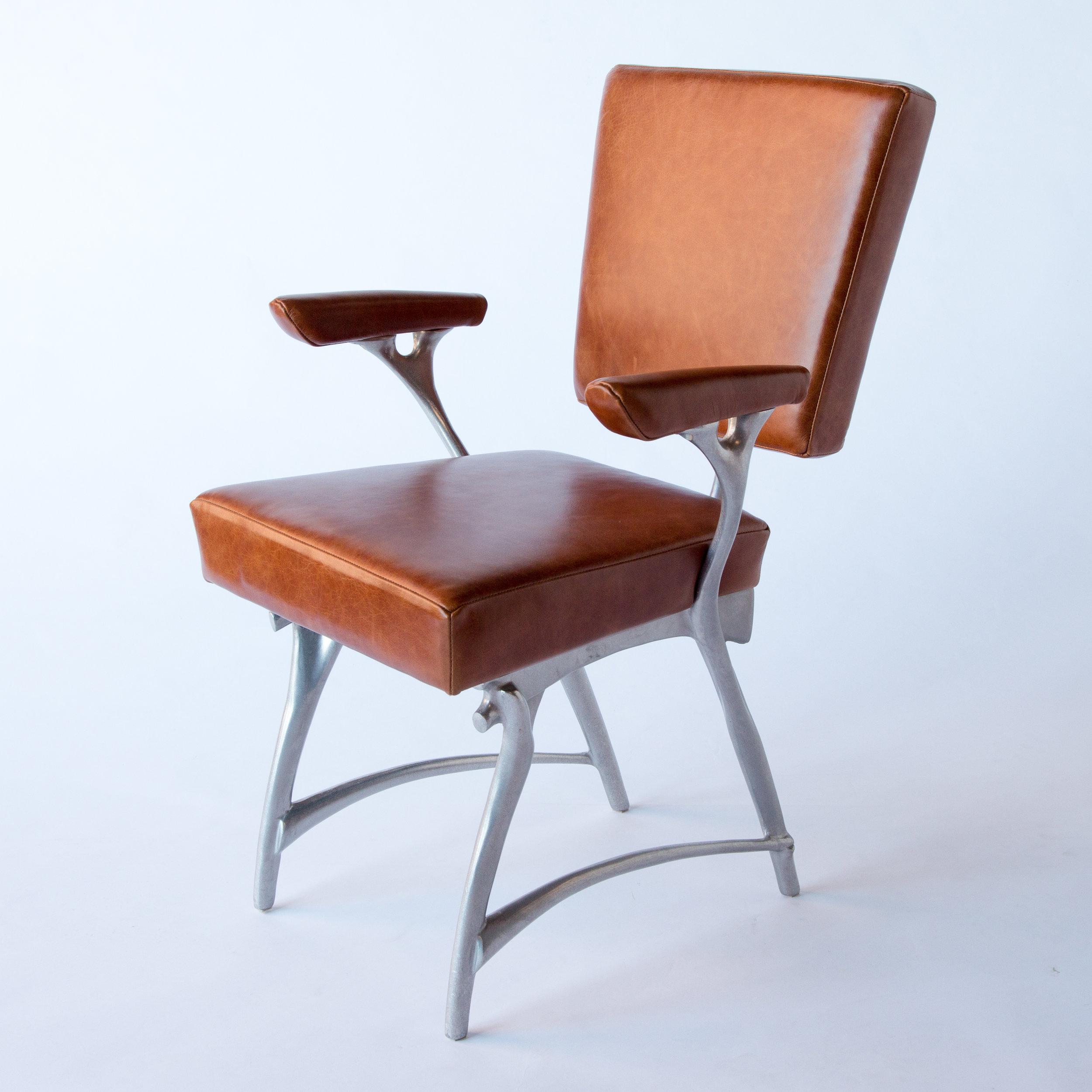 Twig Chair Light-1.jpg