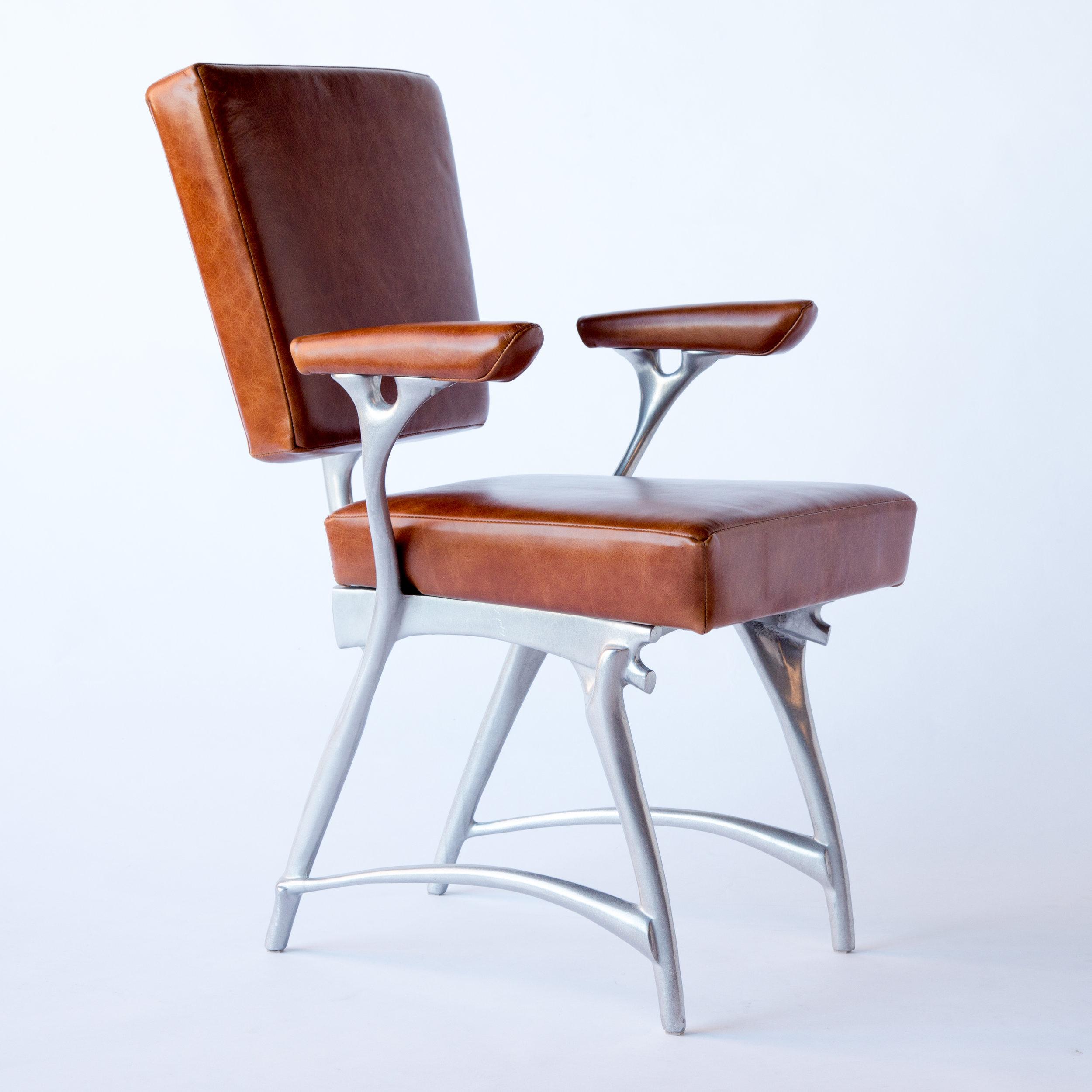 Twig Chair Light-5.jpg