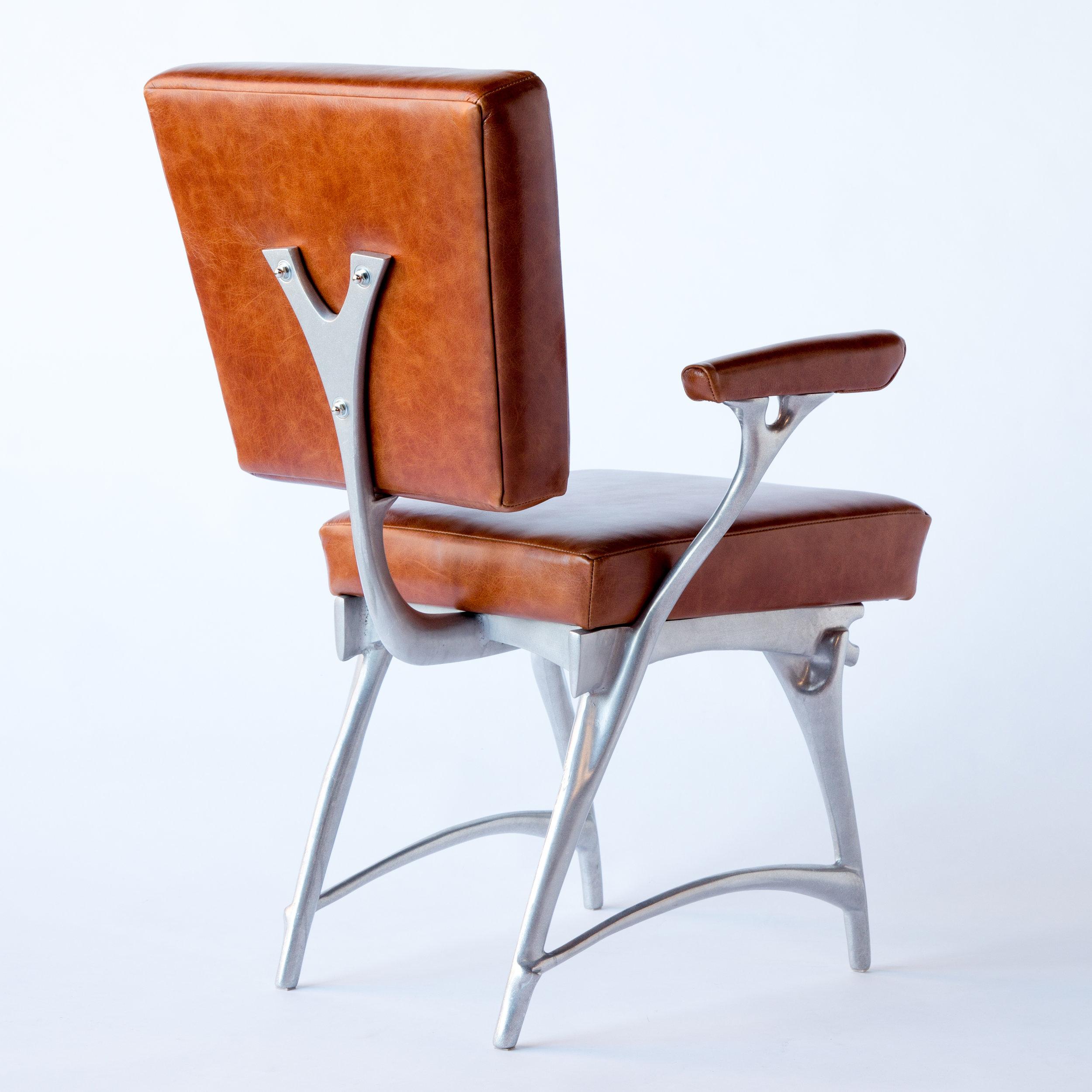 Twig Chair Light-6.jpg