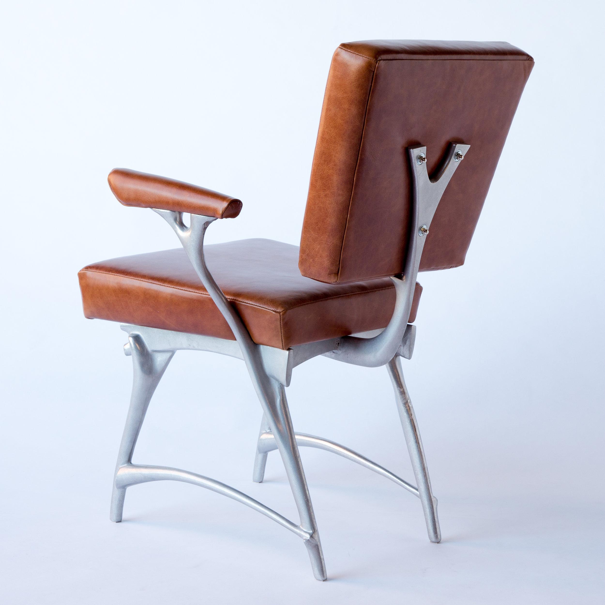 Twig Chair Light-8.jpg