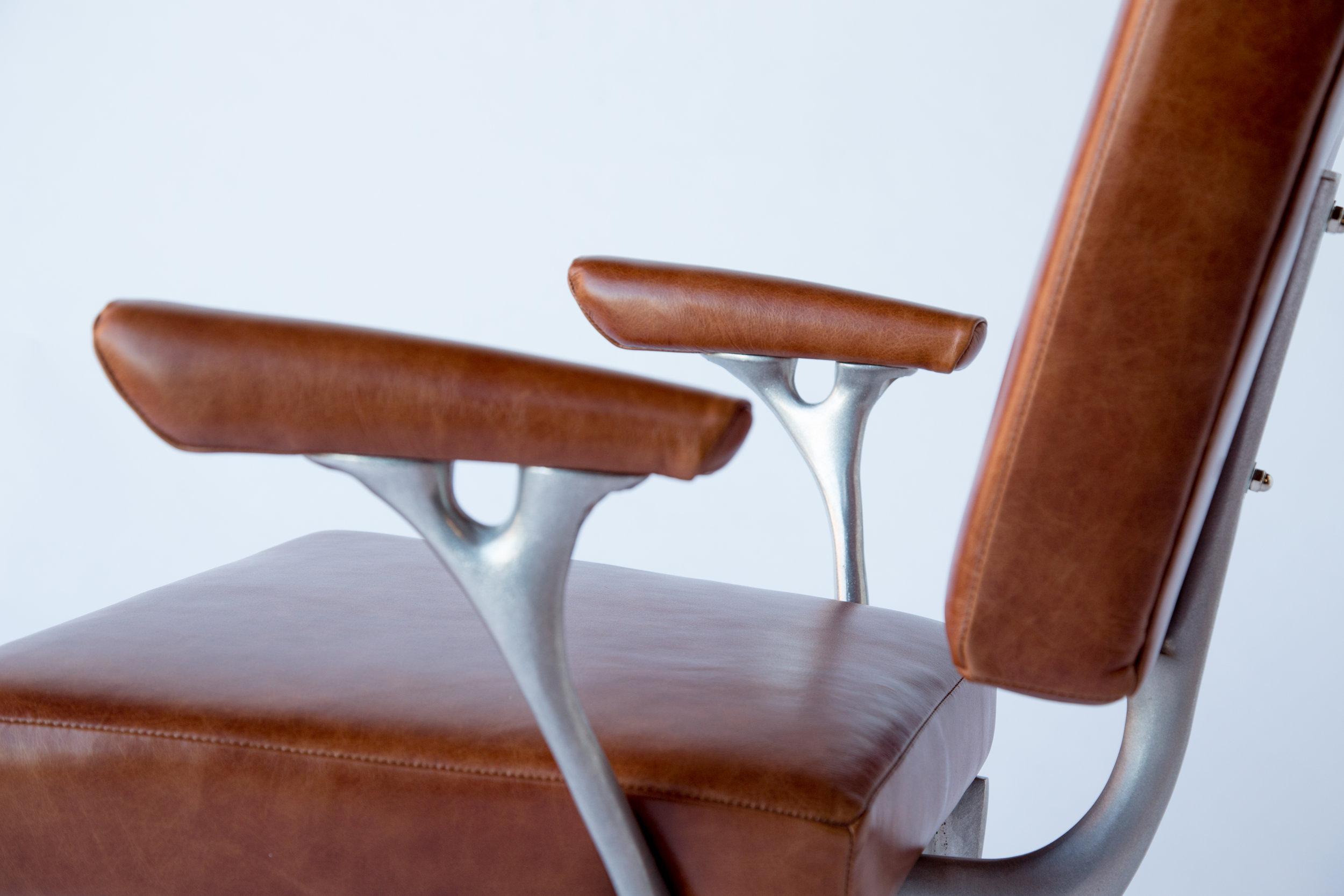 Twig Chair Light-10.jpg