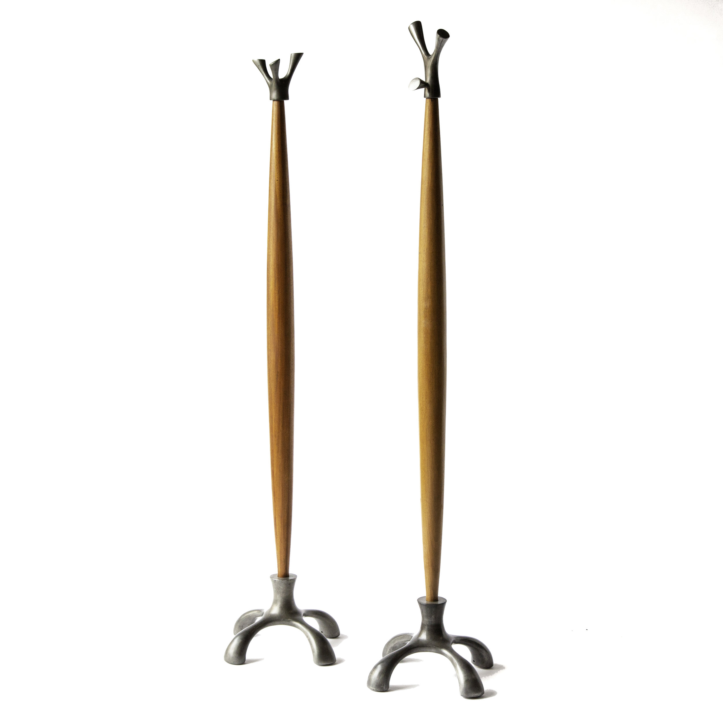 Twig Coatrack Duo.jpg