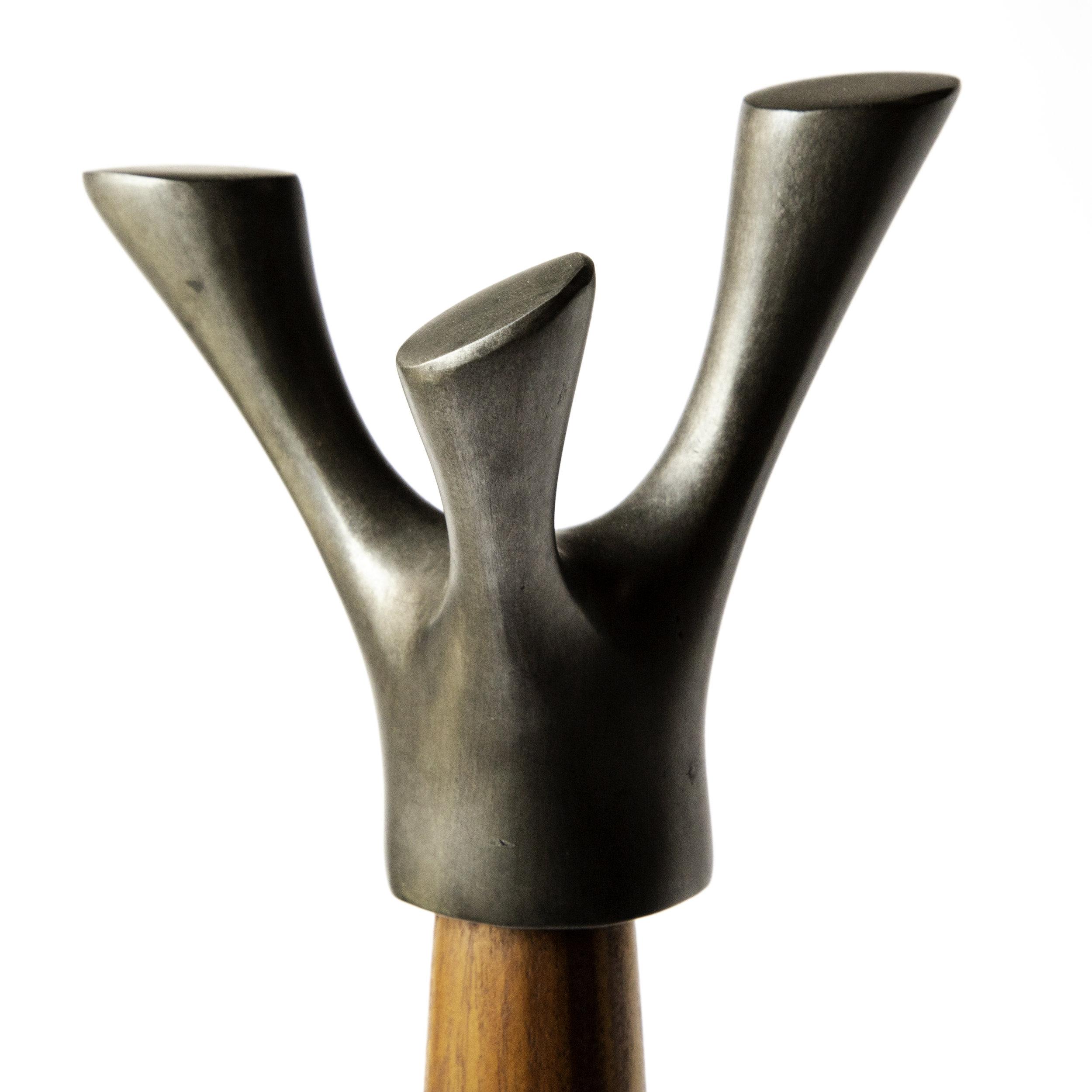Twig Coatrack Detail1.jpg
