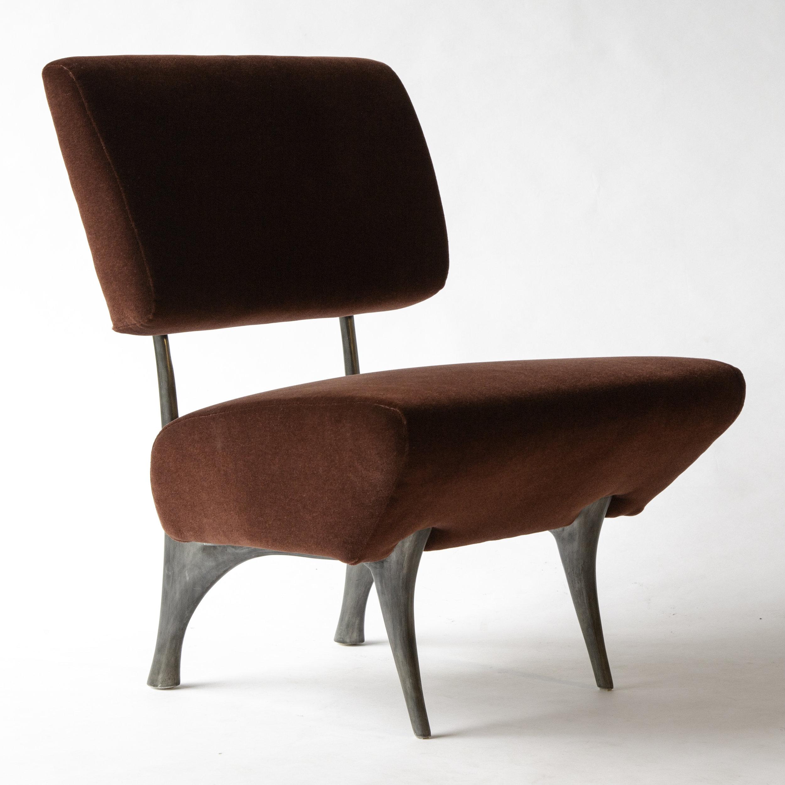Twig Lounge Chair 4.jpg