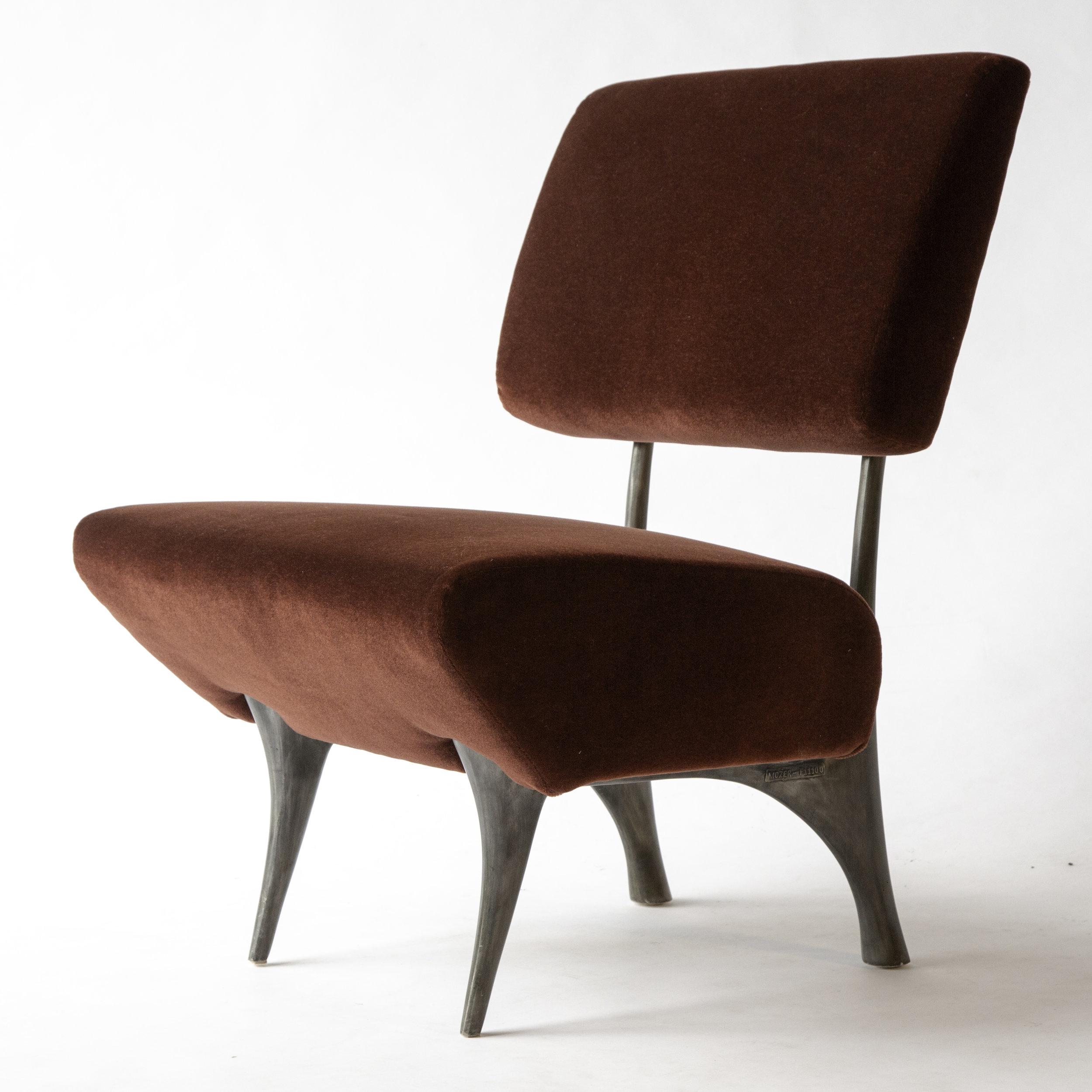 Twig Lounge Chair 1.jpg