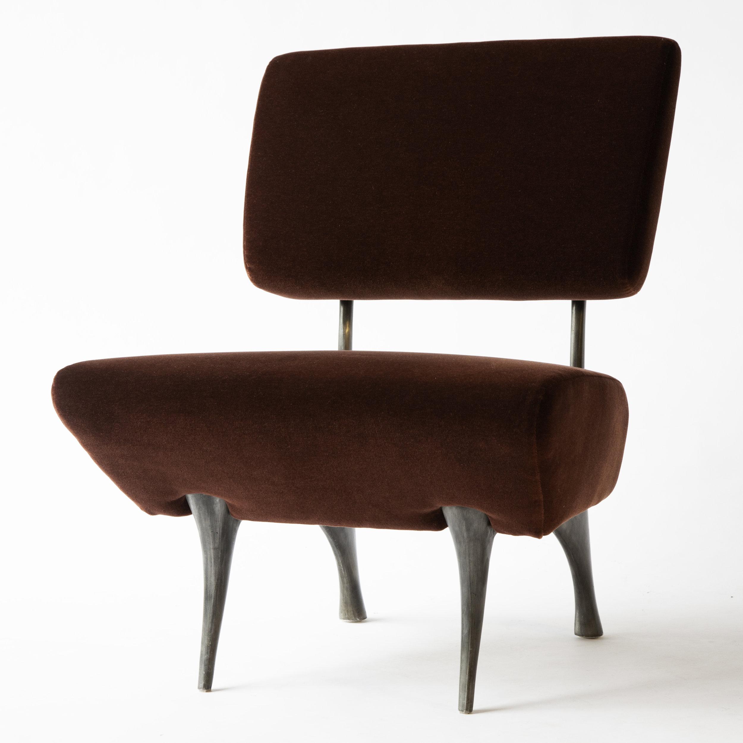 Twig Lounge Chair 3.jpg