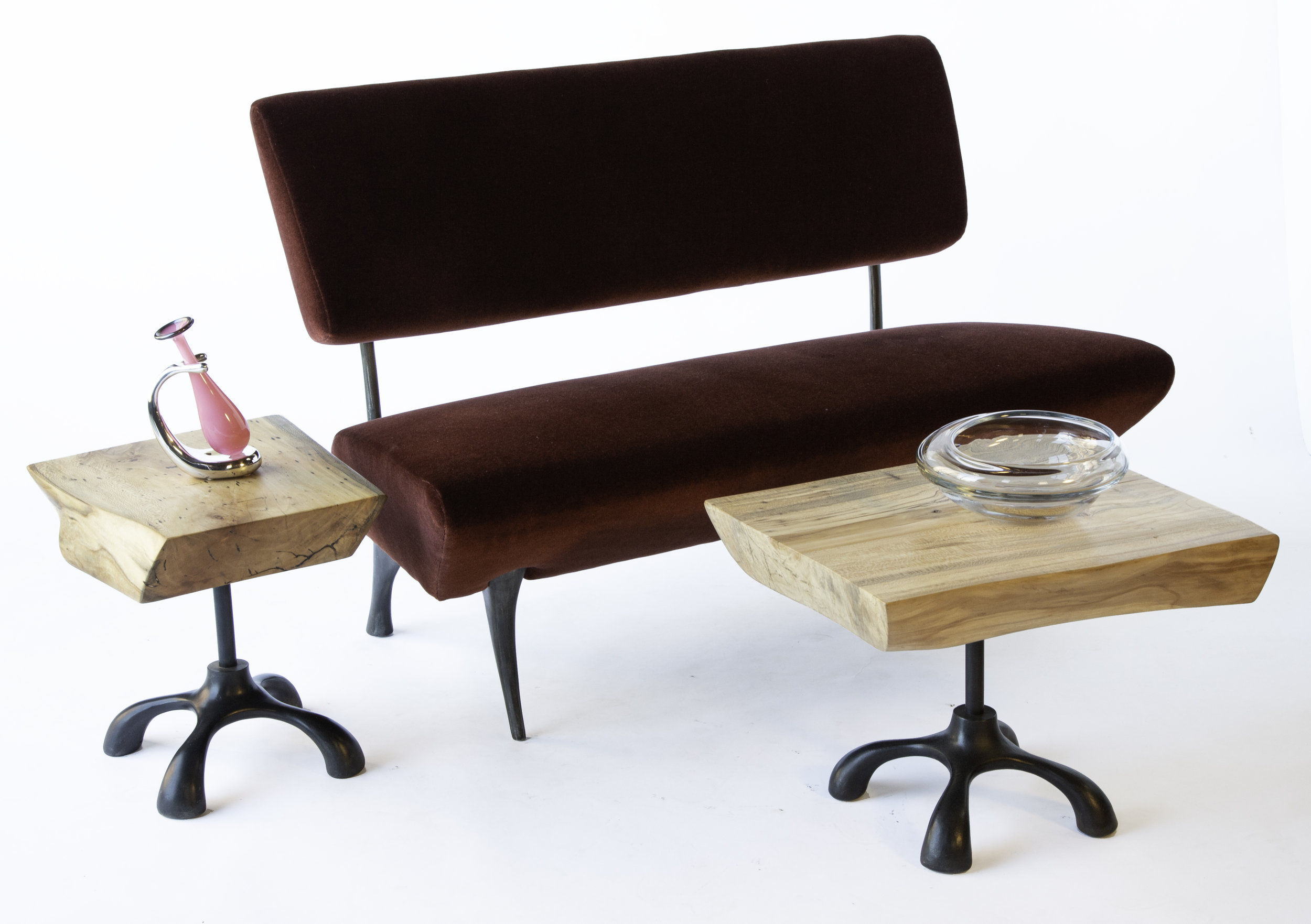 Chunk Tables with Twig Loveseat.jpg