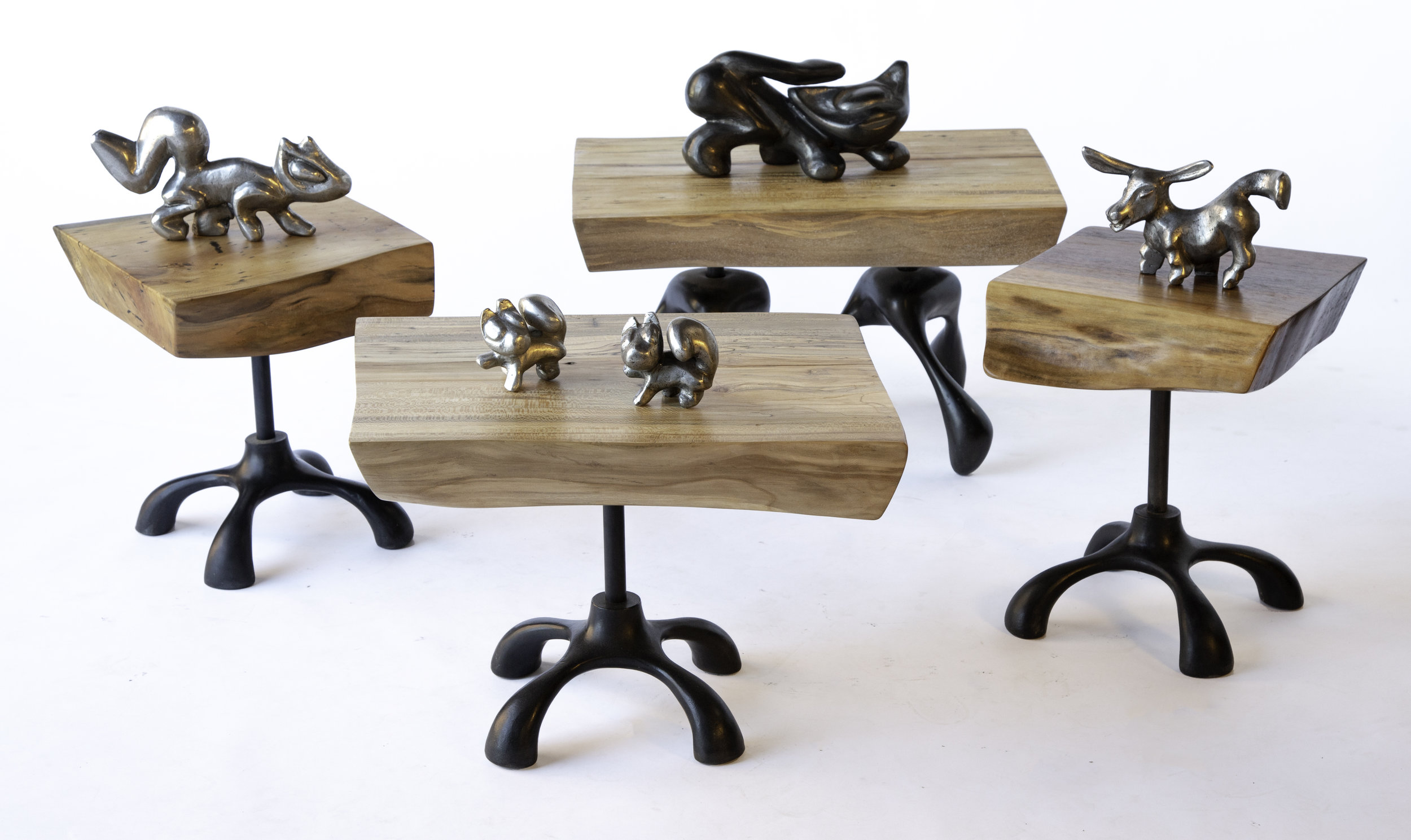 Chunk Table Collection with Animals.jpg