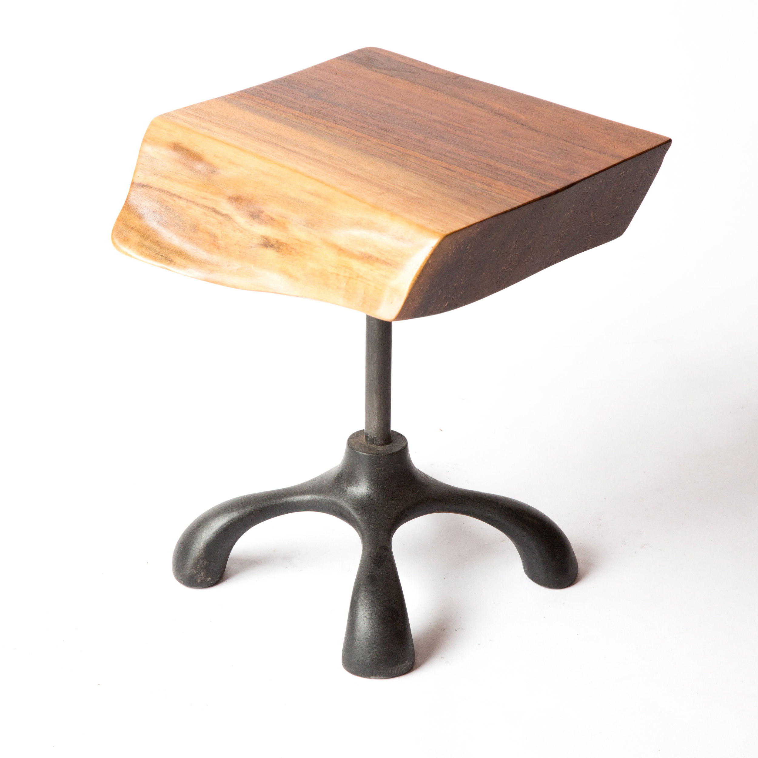 Chunk Wave Table-6.jpg