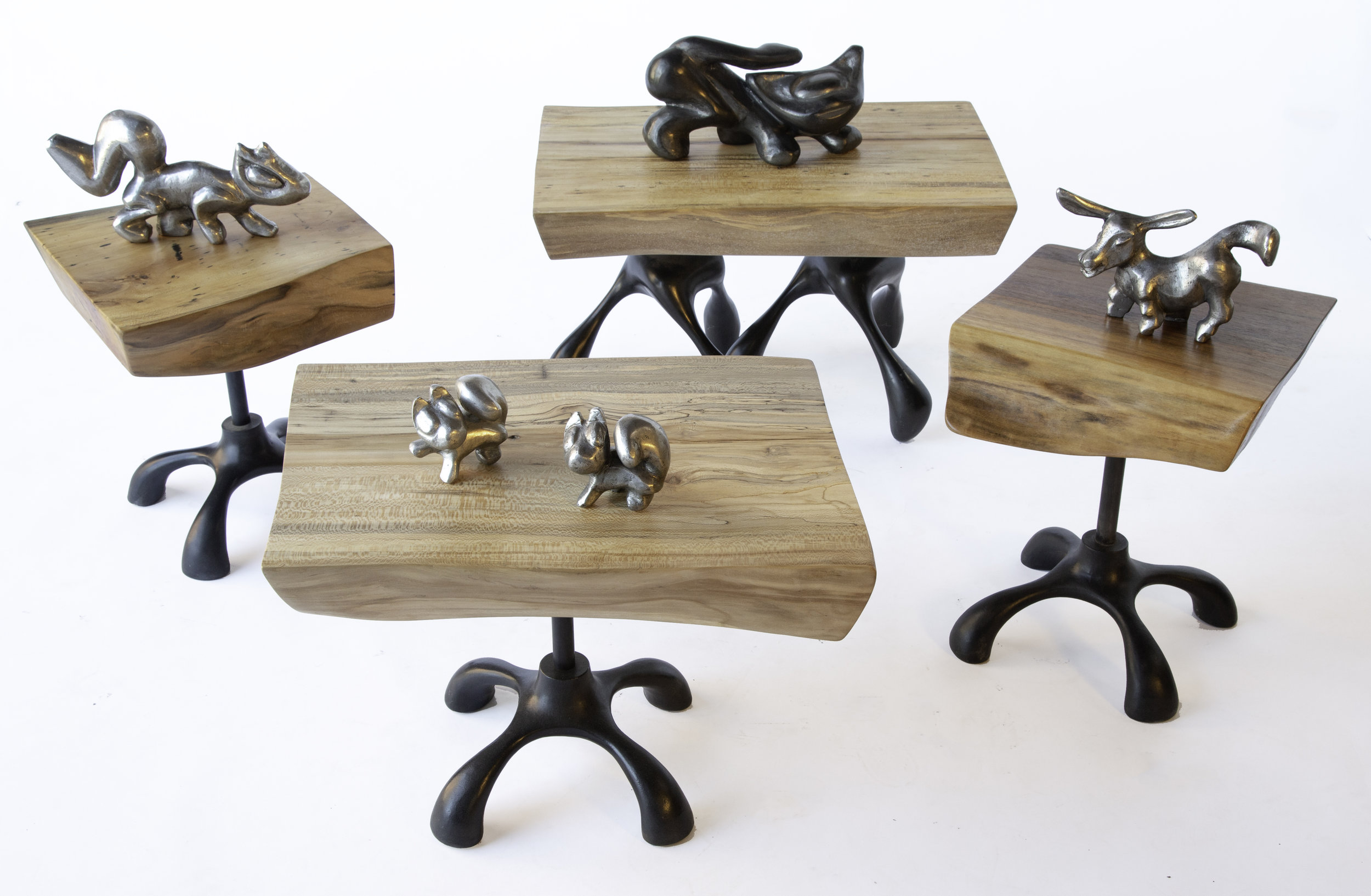 Chunk Table Collection with Animals 2.jpg