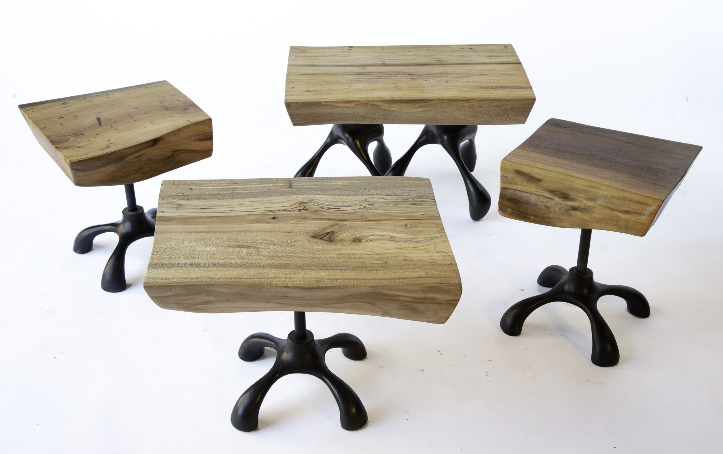 Chunk Table Collection.jpg