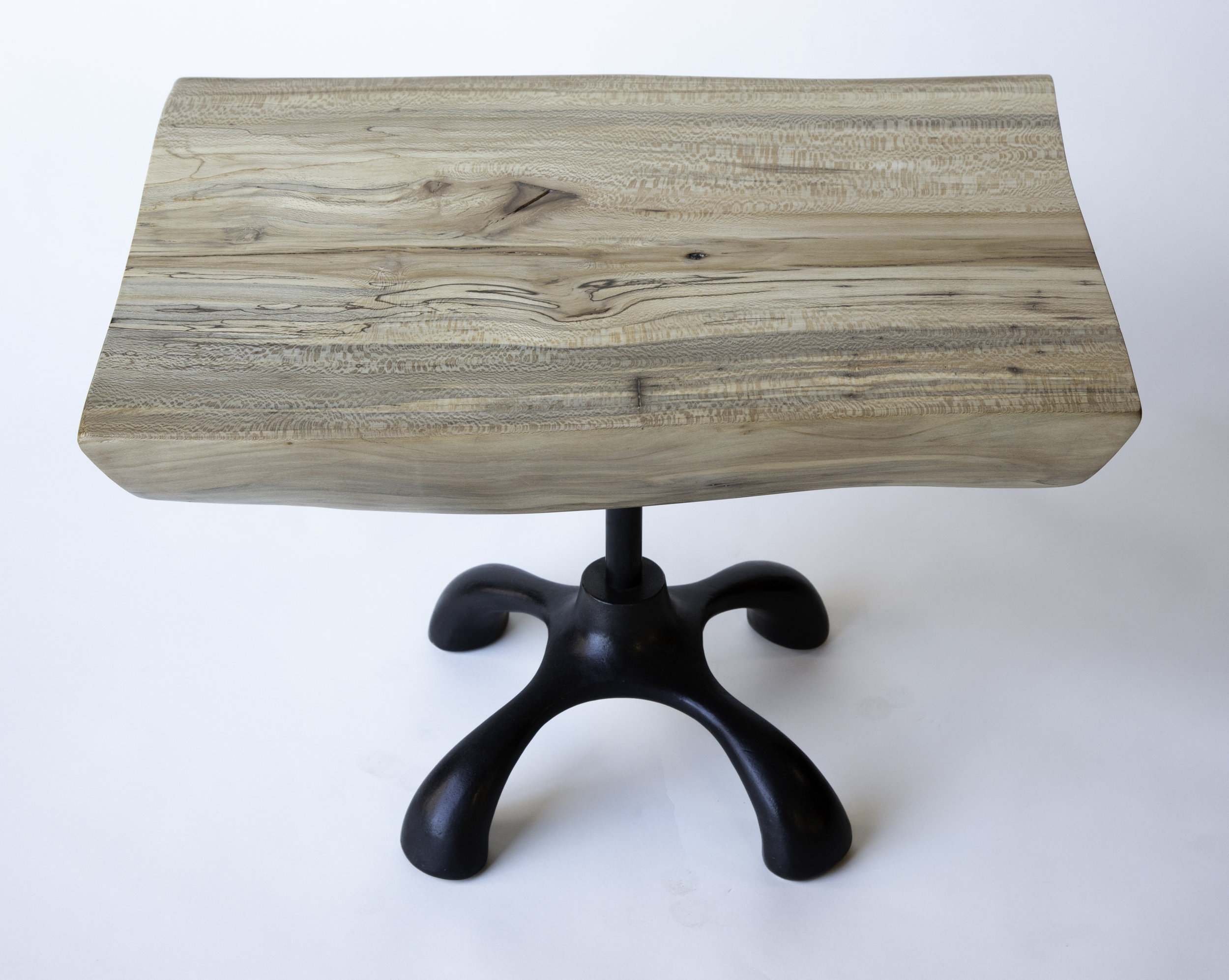 Chunk Sycamore Table 1.jpg