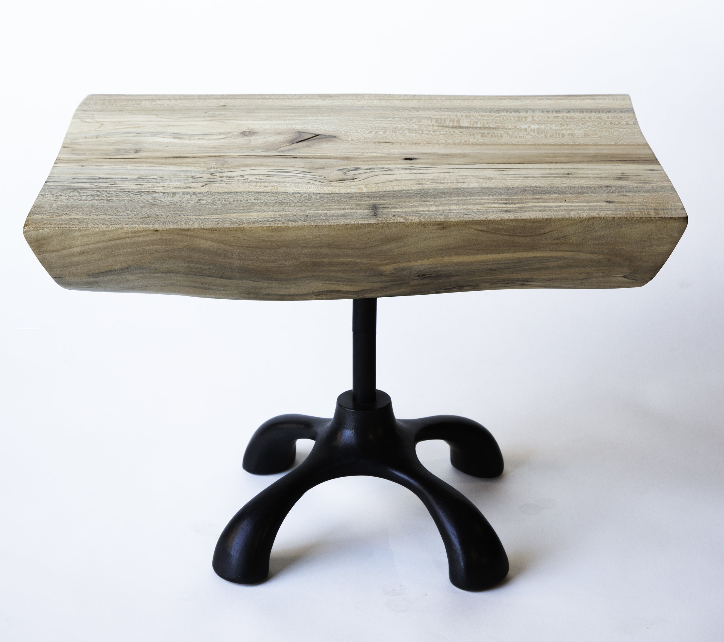 Chunk Sycamore Table 6.jpg