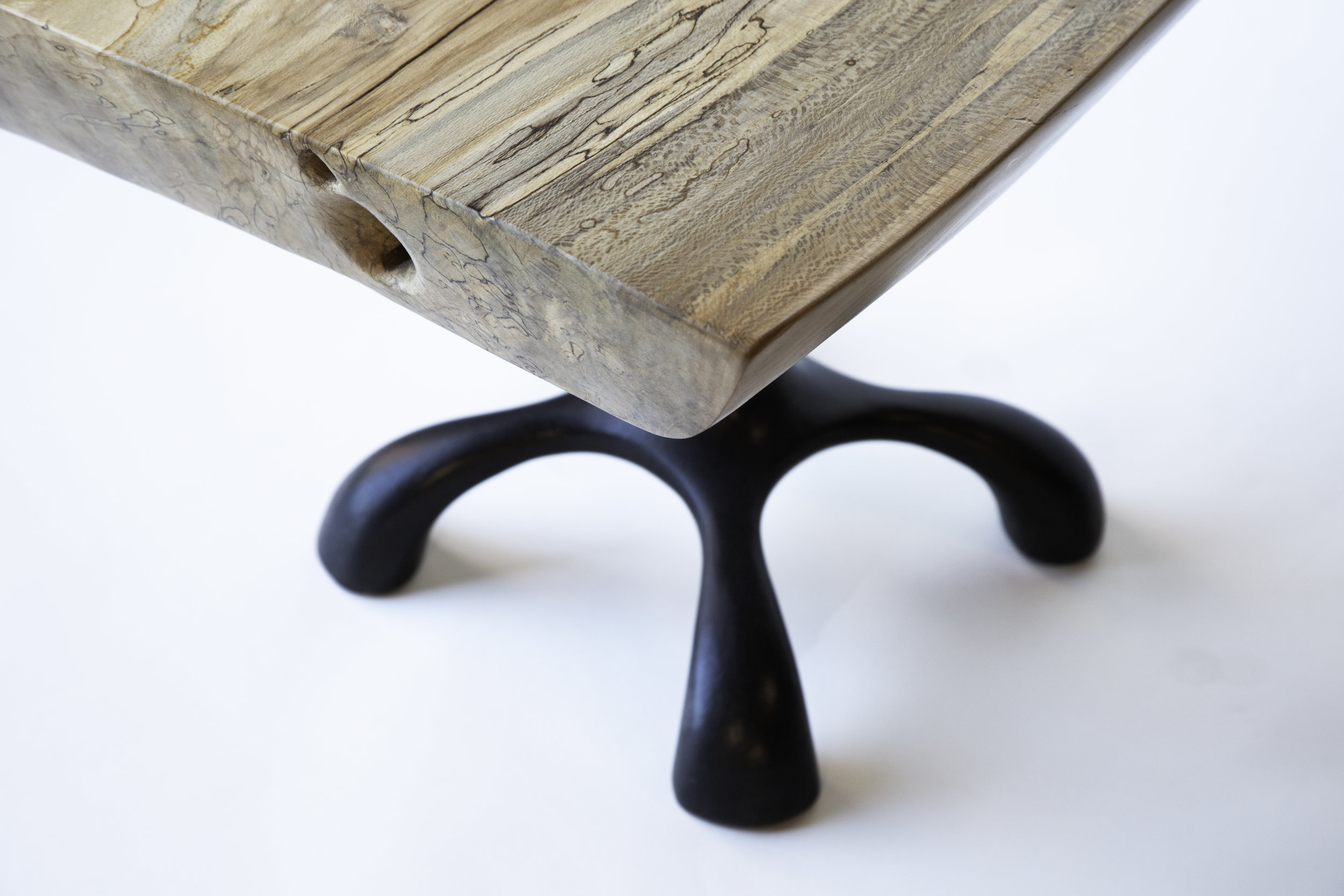 Chunk Sycamore Table 4.jpg