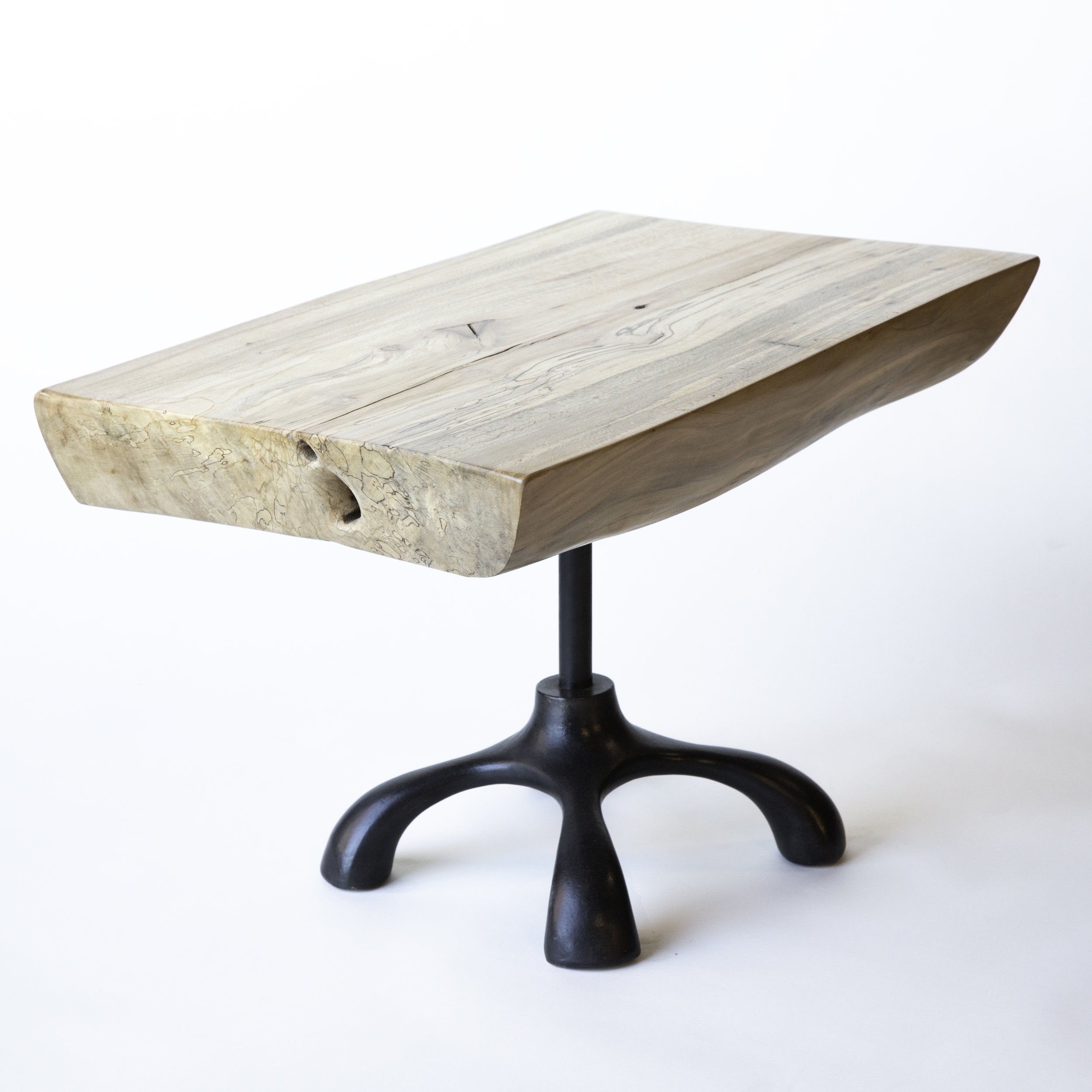 Chunk Sycamore Table 3.jpg