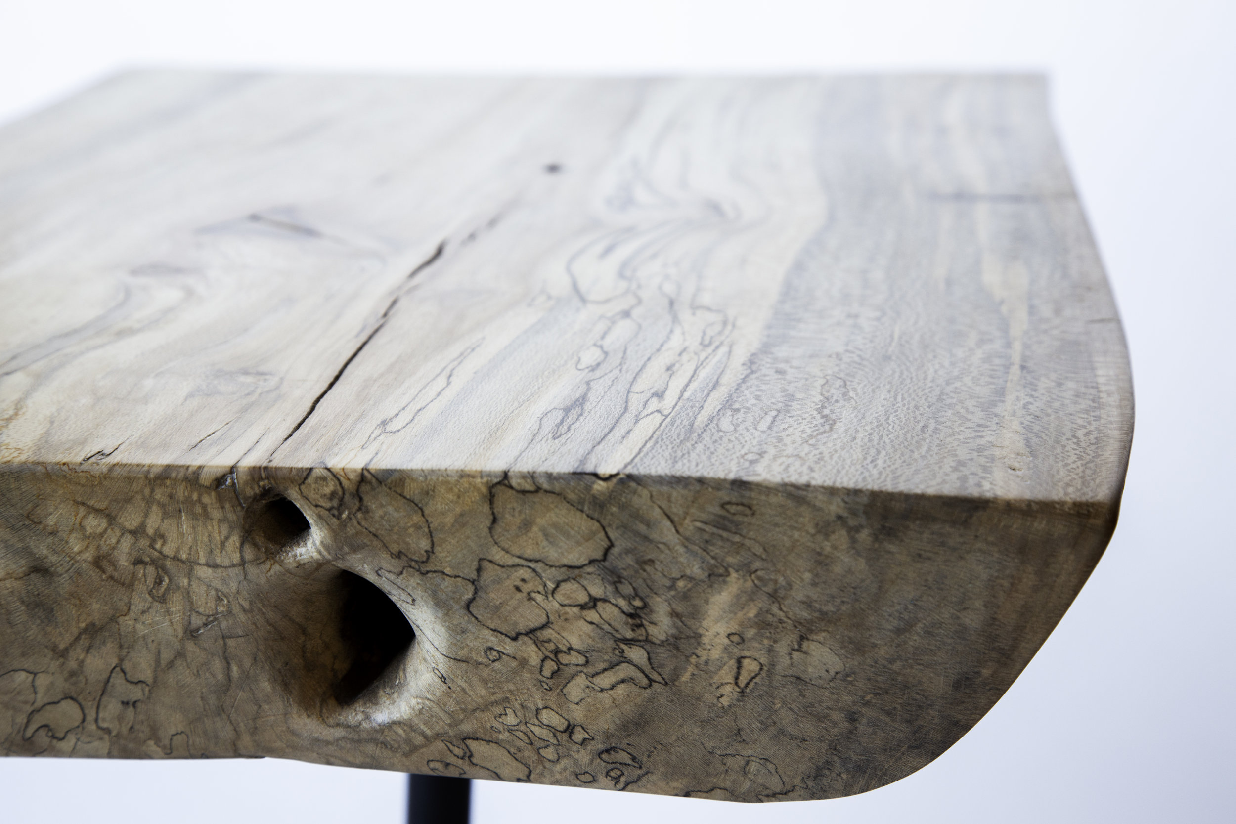 Chunk Sycamore Table 5.jpg