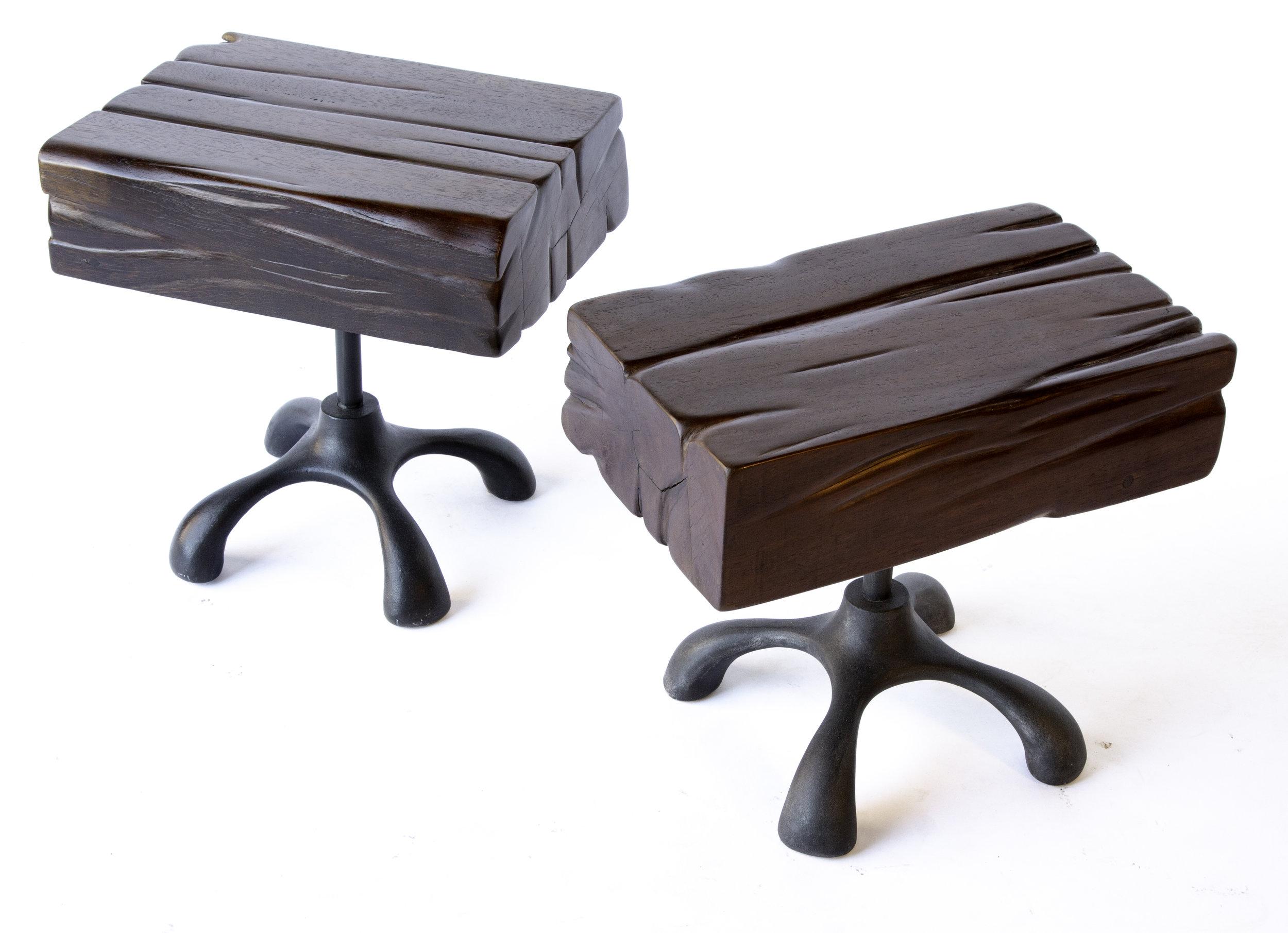Chunk Table Azobe Pair.jpg