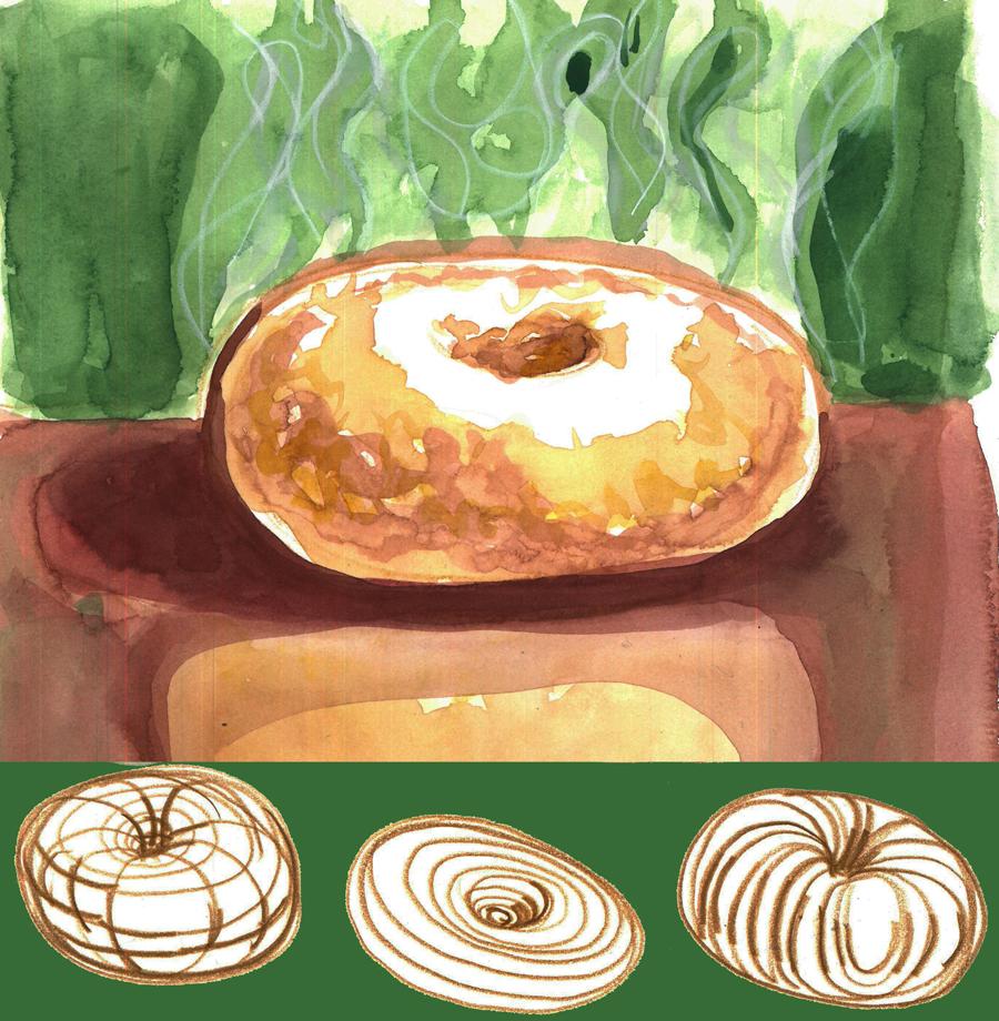 A donut sm.jpg