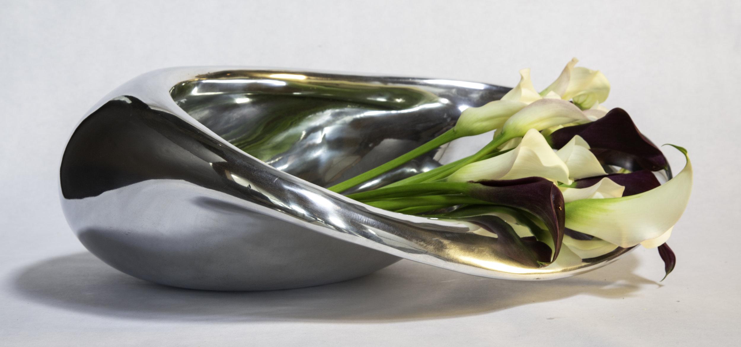 Large Alum Bowl 5.jpg