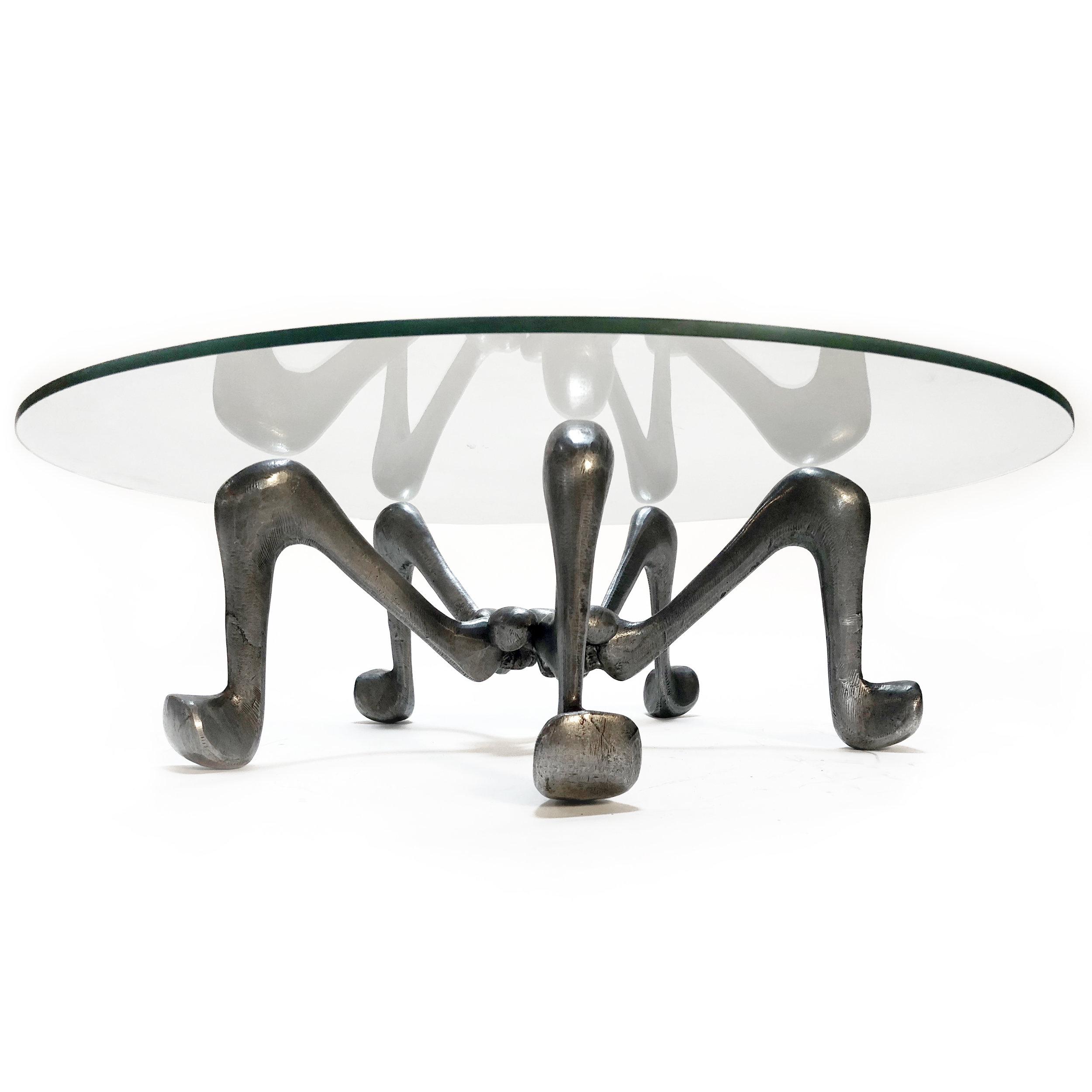 Ashtenputtel Table - Worms Eye.jpg