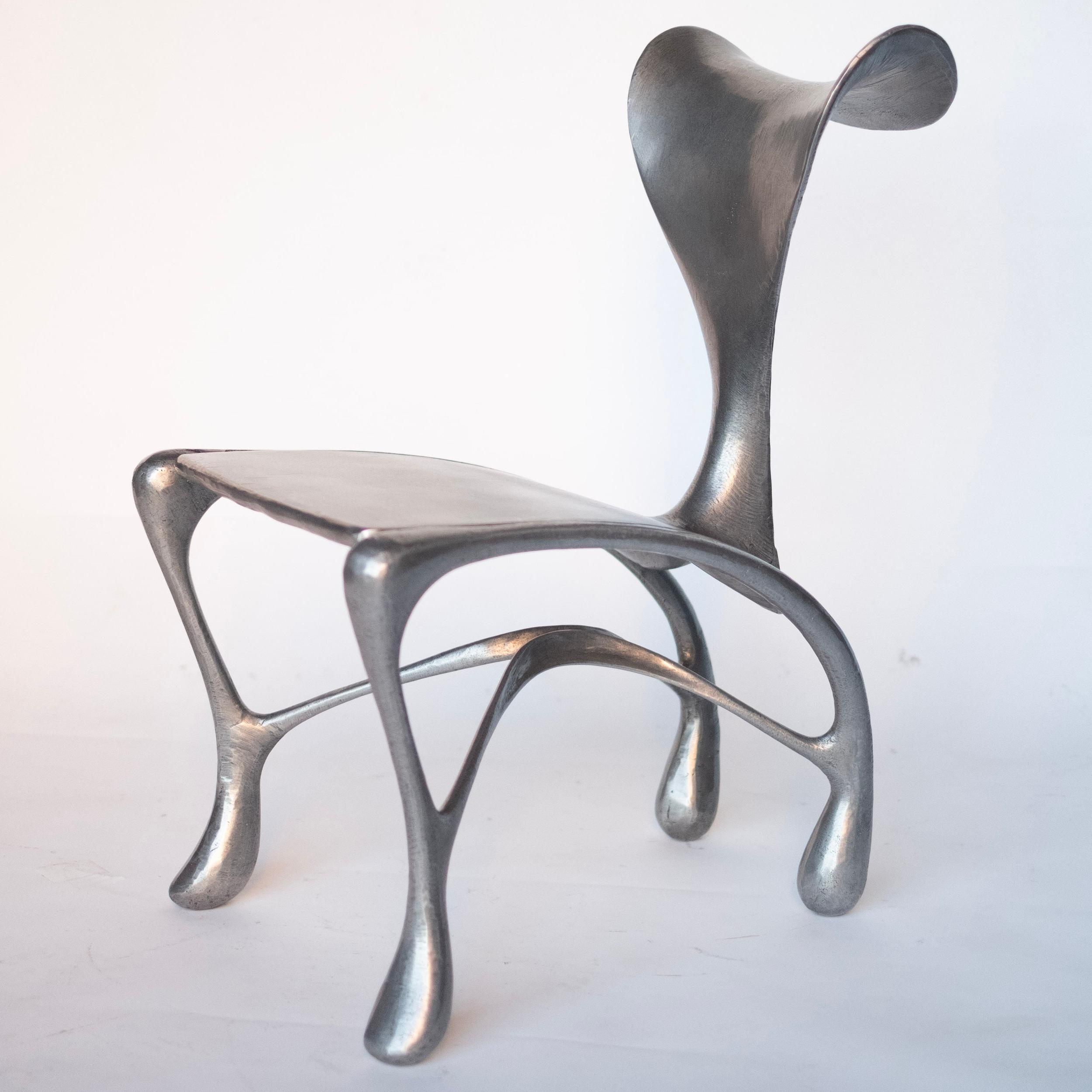 Paradise Hoodie Chair