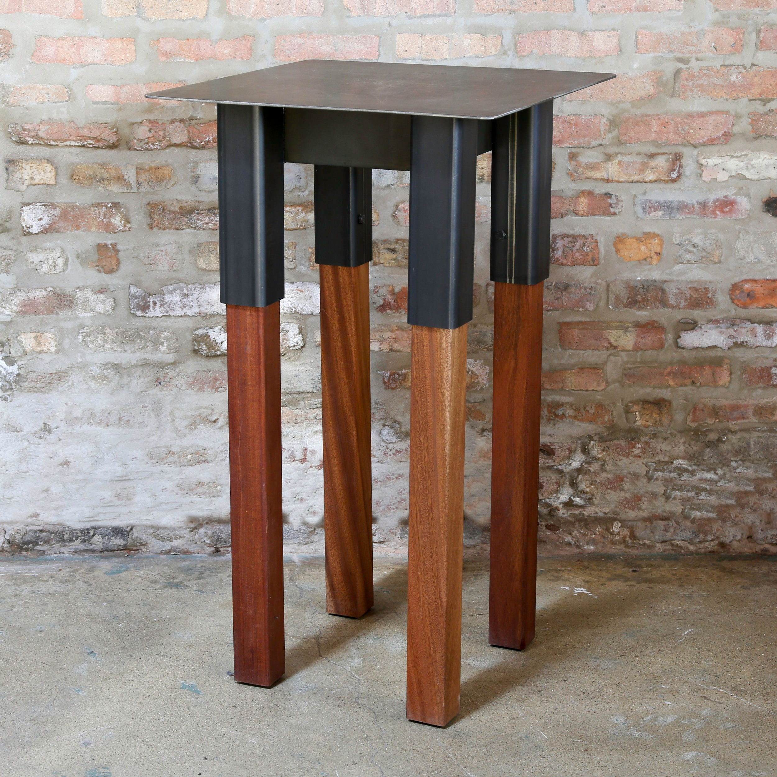 Bodhi Side Table