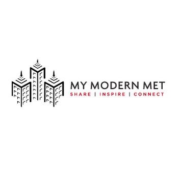 Modern-Met.png