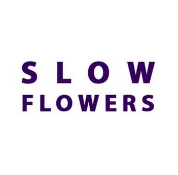 slowflowers.png