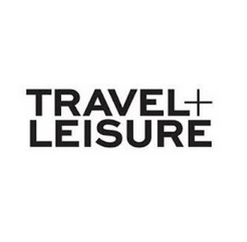 Travel-and-Liesure.png